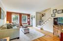 Another view - 4456 36TH ST S, ARLINGTON