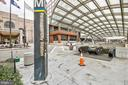 Walk to Pentagon City Metro - 1300 ARMY NAVY DR #922, ARLINGTON