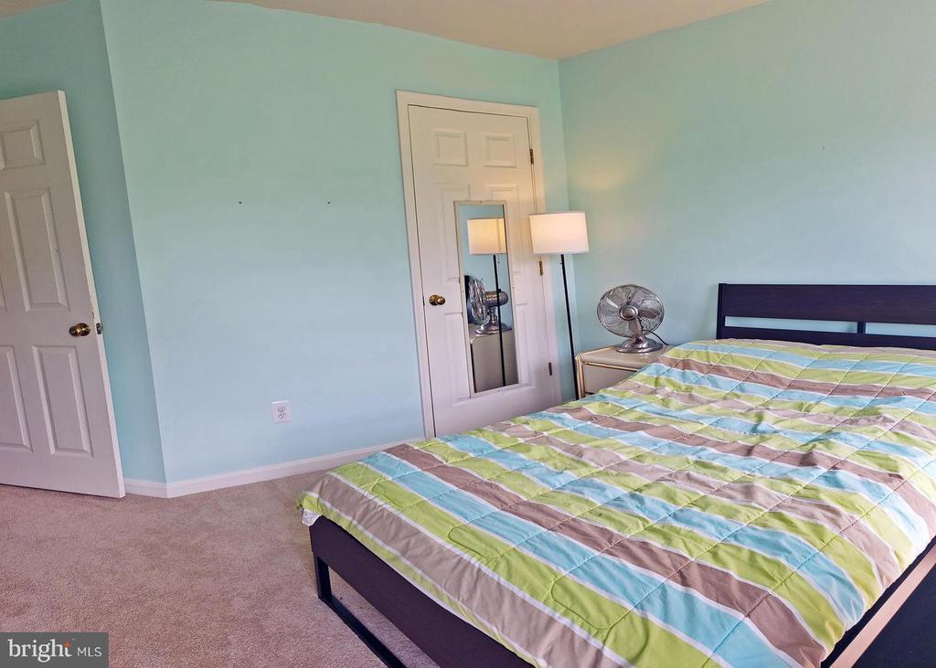 Bedroom 3 - 46871 REDFOX CT, STERLING