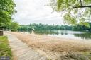 West Beach-Private - 5075 HIGGINS DR, DUMFRIES