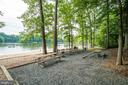 West Beat-Picnic Area - 5075 HIGGINS DR, DUMFRIES