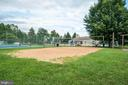 Southlake-Volleyball Court - 5075 HIGGINS DR, DUMFRIES