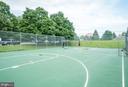 Southlake Basketball Court - 5075 HIGGINS DR, DUMFRIES