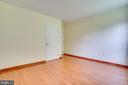 Upper level Bedroom #4 - 5075 HIGGINS DR, DUMFRIES