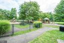 Southlake Playground - 5075 HIGGINS DR, DUMFRIES
