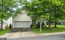 - 5075 HIGGINS DR, DUMFRIES