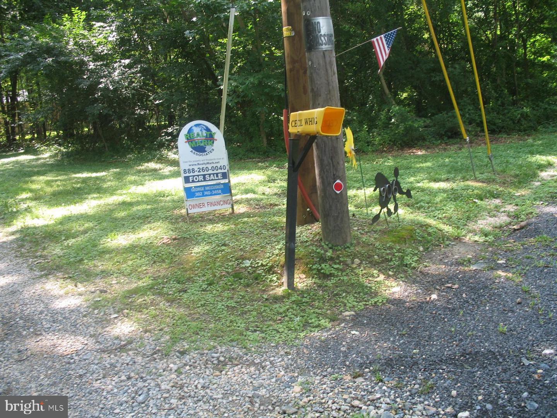 Property por un Venta en Chesapeake City, Maryland 21915 Estados Unidos