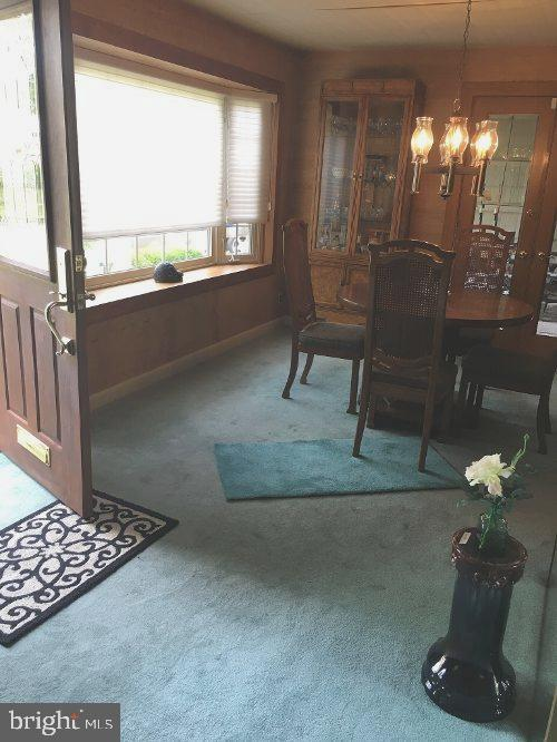 Additional photo for property listing at  Westmont, New Jersey 08108 États-Unis