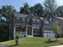 - 3582 CLINTON ROSS CT #10, TRIANGLE