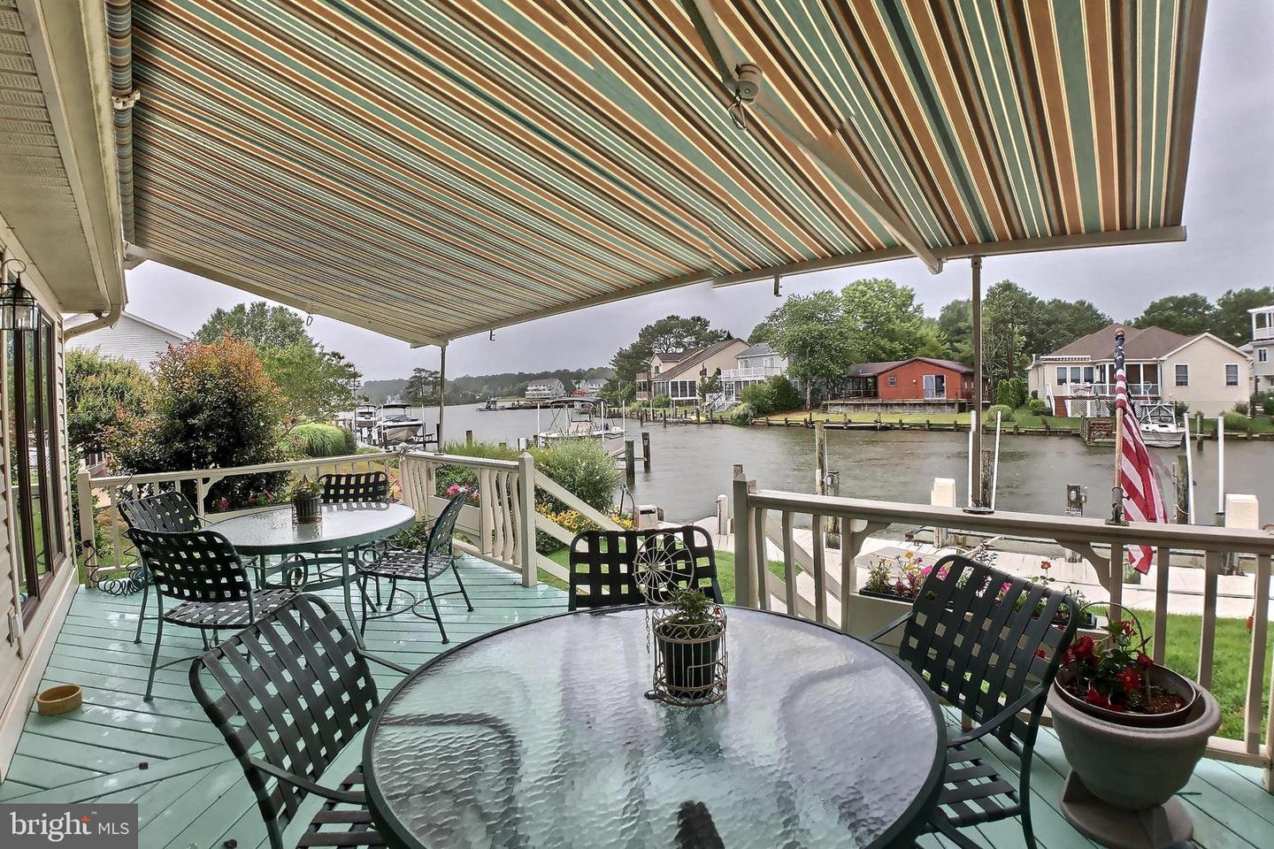 Additional photo for property listing at  Ocean Pines, Maryland 21811 Stati Uniti