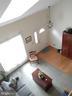 - 4405 TURNBERRY DR, FREDERICKSBURG