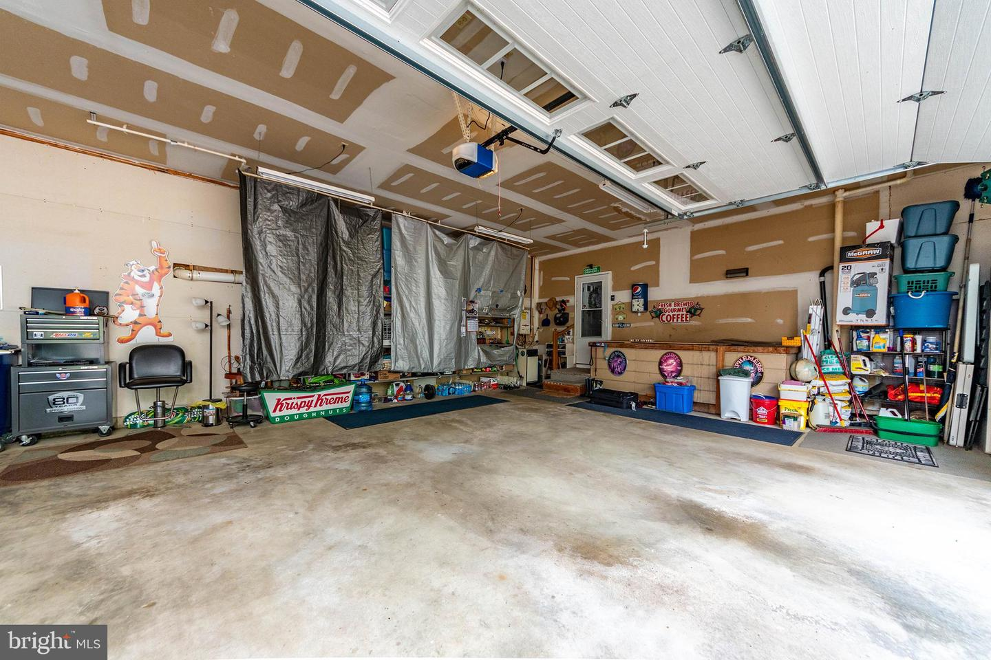 Additional photo for property listing at  Townsend, 特拉华州 19734 美国