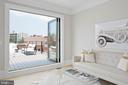 - 1314 VERMONT AVE NW #5, WASHINGTON