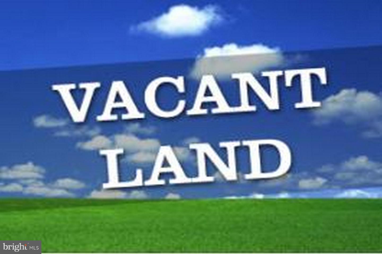 土地 為 出售 在 Bridgeton, 新澤西州 08302 美國