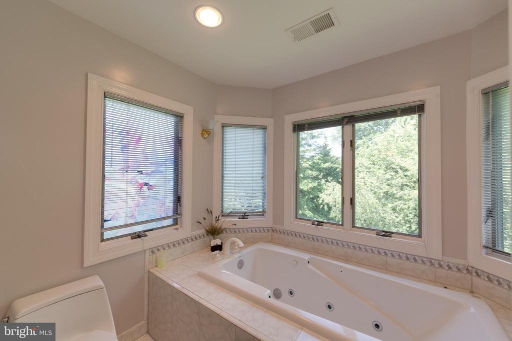Bathroom - 2108 SAHALEA TER, SILVER SPRING