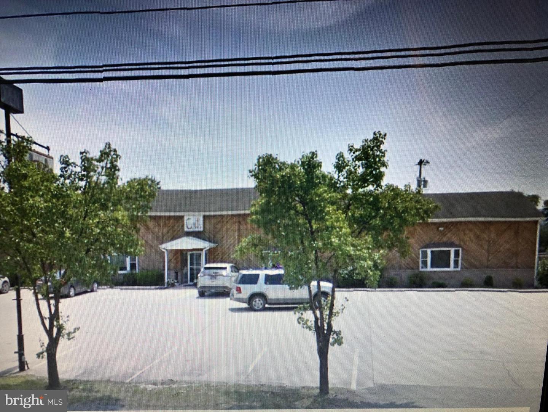 용 매매 에 Moorefield, 웨스트버지니아 26836 미국