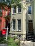 - 615 P ST NW, WASHINGTON