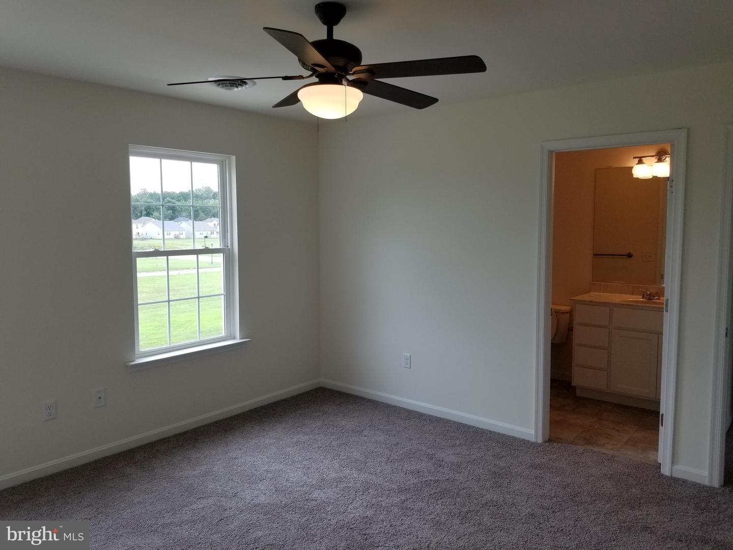 Additional photo for property listing at  Camden Wyoming, デラウェア 19934 アメリカ