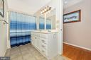 Full Bathroom 2 - 6313 FORD RD, FREDERICK