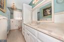 Full Bathroom 1 - 6313 FORD RD, FREDERICK