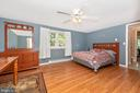 Bedroom 7-Lower Level - 6313 FORD RD, FREDERICK