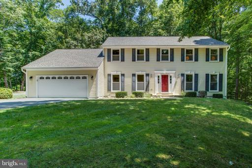 Property for sale at 11934 Falling Creek Dr, Manassas,  Virginia 20112