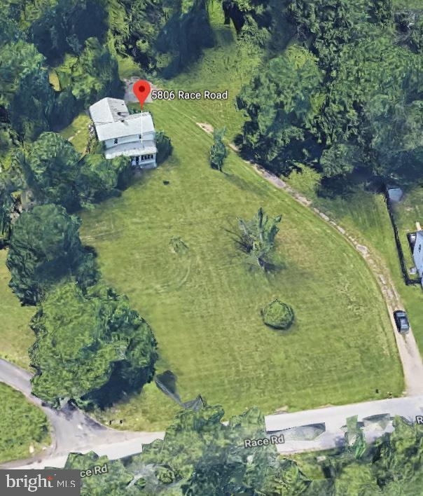 Arazi için Satış at Elkridge, Maryland 21075 Amerika Birleşik Devletleri