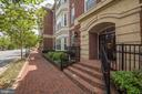 Quintessential, Quaint Old Town Charm! - 828 SLATERS LN #105, ALEXANDRIA
