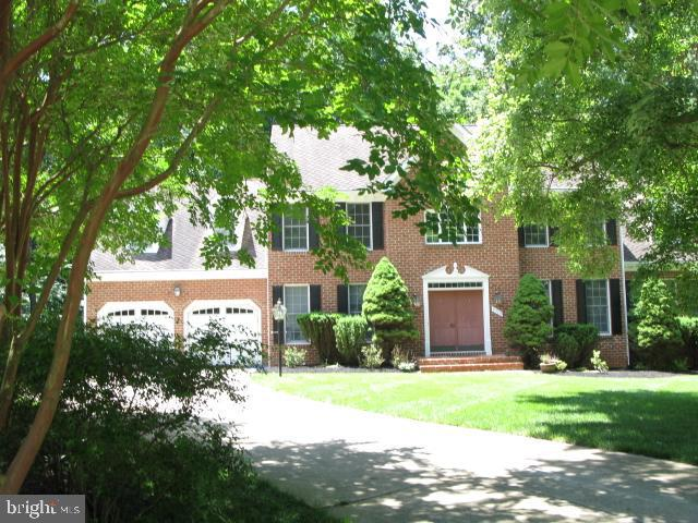 Columbia                                                                      , MD - $600,000