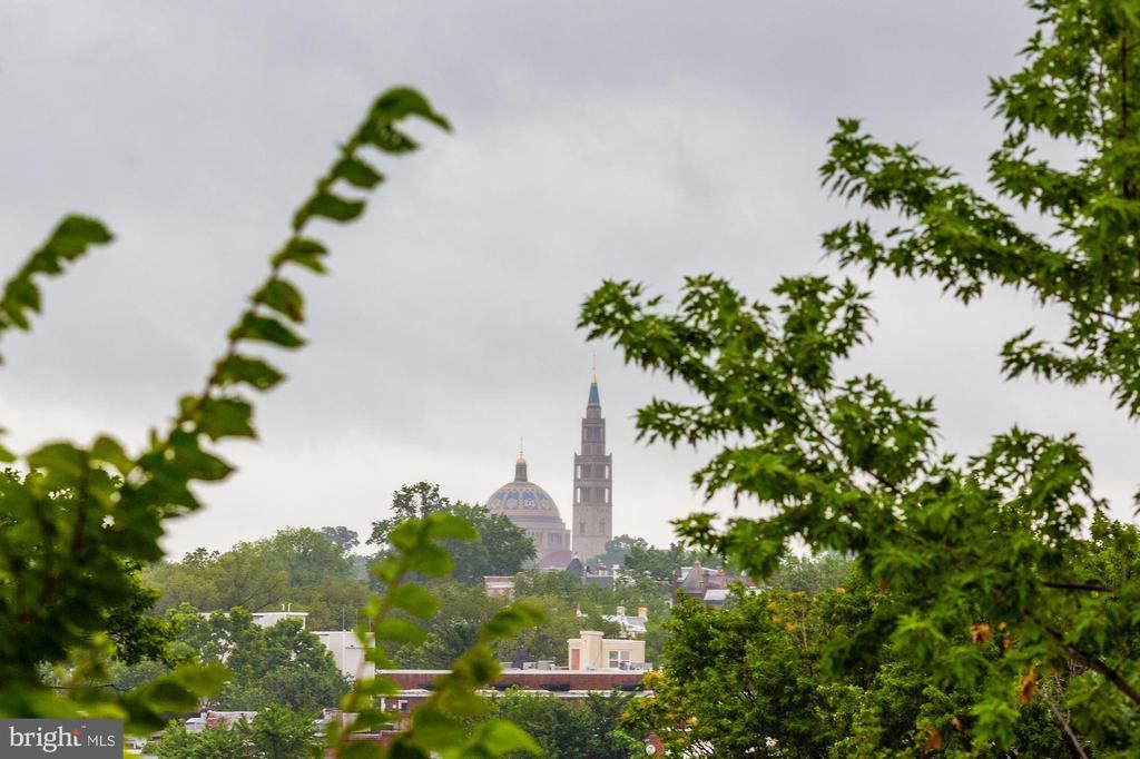 Views - 421 T ST NW, WASHINGTON