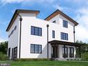 - 4024 20TH ST N, ARLINGTON