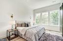 Master Bedroom - 410 K ST NE #2, WASHINGTON