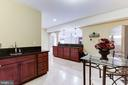 - 15180 BANKFIELD DR, WATERFORD