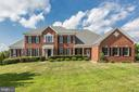 Exterior - 15180 BANKFIELD DR, WATERFORD