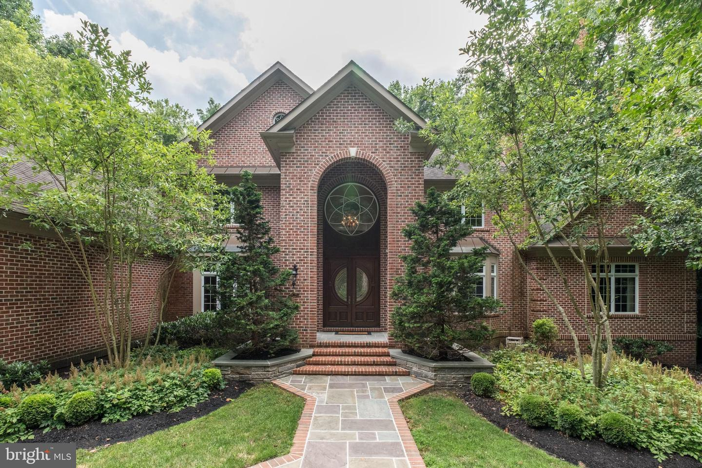 Additional photo for property listing at  Columbia, Maryland 21044 Förenta staterna