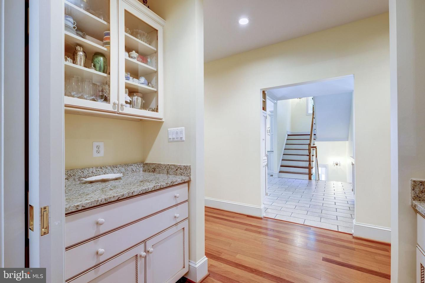 Additional photo for property listing at  Columbia, 메릴랜드 21044 미국