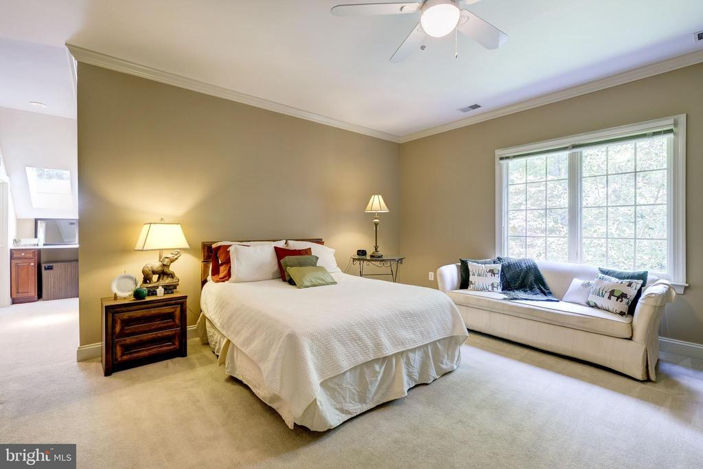 Bed 3 - 11552 MANORSTONE LN, COLUMBIA