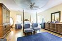 Bed 5 - 11552 MANORSTONE LN, COLUMBIA