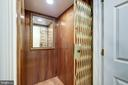 Elevator - 11552 MANORSTONE LN, COLUMBIA
