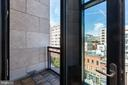 - 912 F ST NW #905, WASHINGTON