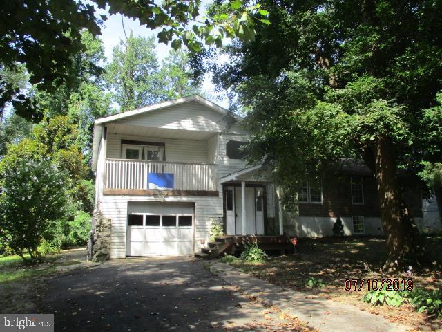 Property vì Bán tại Aberdeen, Maryland 21001 Hoa Kỳ