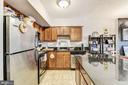 Update Eat-In Kitchen - 1001 N RANDOLPH ST #607, ARLINGTON