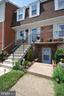 - 1026 BRIXTON CT #A, STERLING