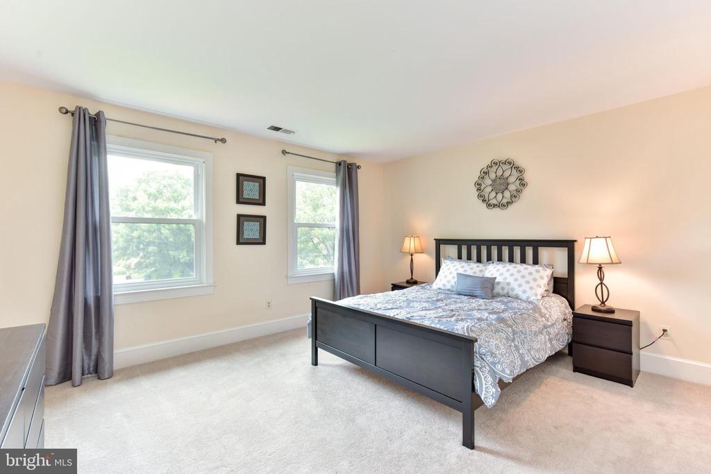 Bedroom - 4201 KIMBRELEE CT, ALEXANDRIA