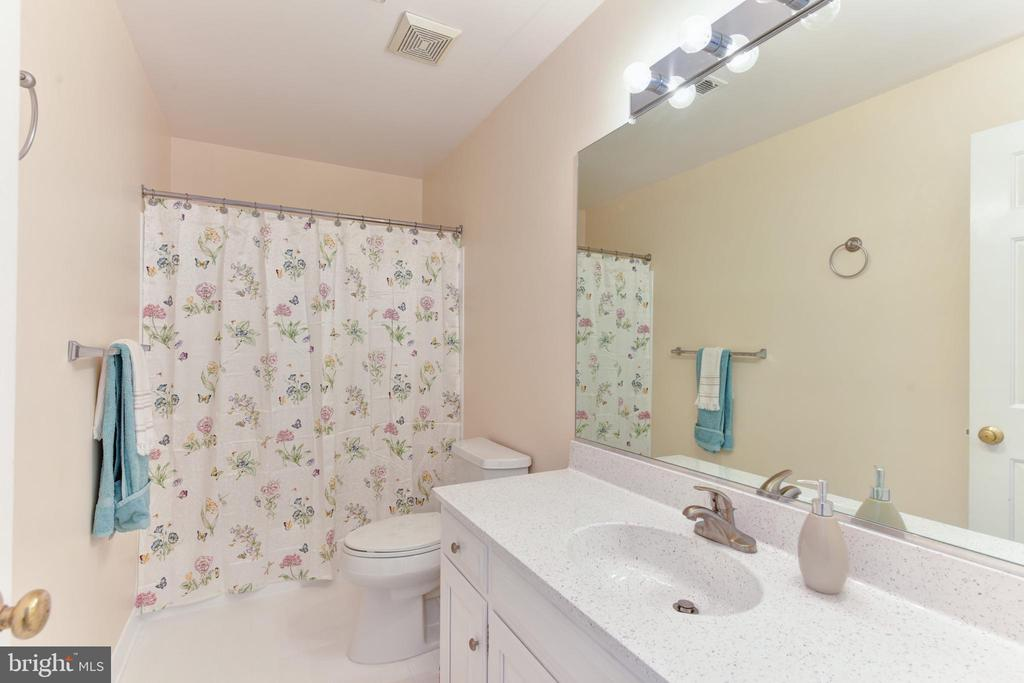 Bath - 4201 KIMBRELEE CT, ALEXANDRIA