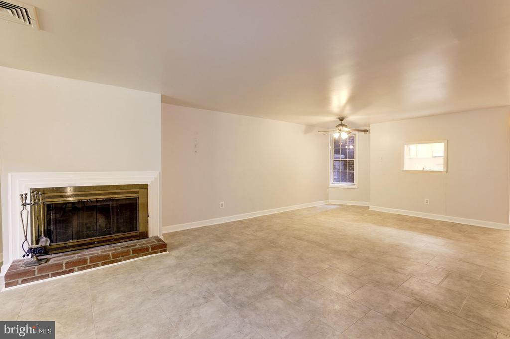 Unit #1 - 131 11TH ST NE, WASHINGTON