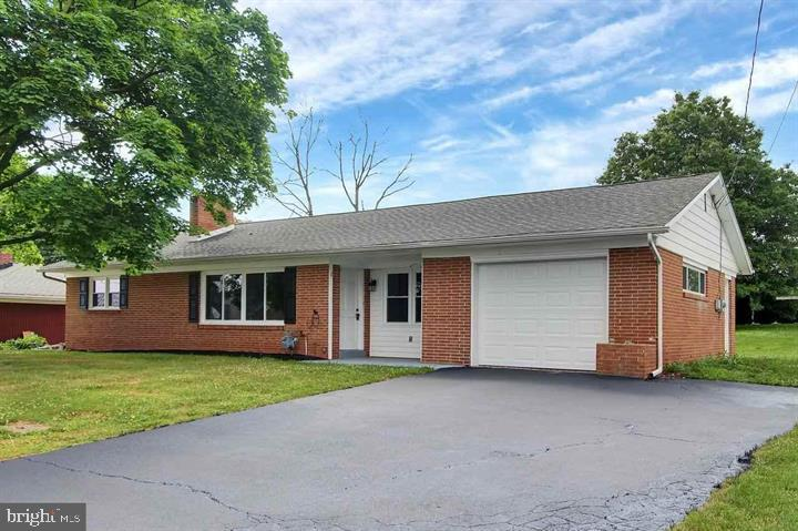 Additional photo for property listing at  York, Pennsylvanien 17408 Vereinigte Staaten