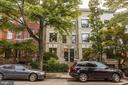 - 131 11TH ST NE, WASHINGTON