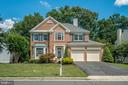 - 8319 SUFFOLK WAY, GAINESVILLE