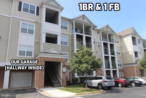 13500 DERRY GLEN CT #303